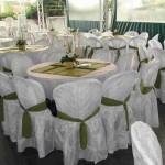 decoracao-para-mesas-de-convidados-de-casamento-7