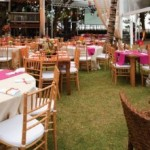 decoracao-para-mesas-de-convidados-de-casamento-8
