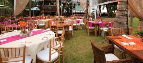 decoracao casamento mesa convidados:decoracao-para-mesas-de-convidados-de-casamento-8