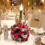 decoracao-para-mesas-de-convidados-de-casamento-9