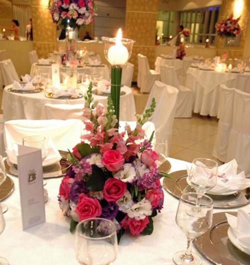 decoracao casamento mesa convidados:decoracao-para-mesas-de-convidados-de-casamento-9