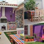 decoracao-para-quintal-com-churrasqueira-6