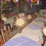 Dicas de Decoração para Festa Junina: Fotos, Modelos