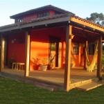 fachadas-de-casas-do-campo-3