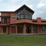 fachadas-de-casas-do-campo-5
