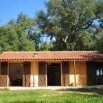 fachadas-de-casas-do-campo-8
