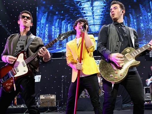 Melhores Músicas de Rock em 2013