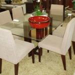 mesas-de-jantar-de-vidro-2