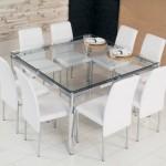 mesas-de-jantar-de-vidro-3