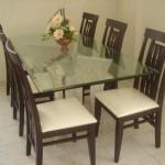 mesas-de-jantar-de-vidro-4