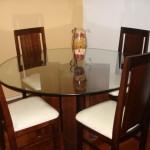 mesas-de-jantar-de-vidro-5