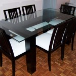 mesas-de-jantar-de-vidro-7