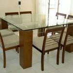 mesas-de-jantar-de-vidro-9