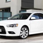 Mitsubishi Lancer 2013: Preços, Fotos