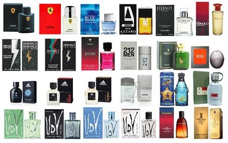 Onde Comprar Perfumes Importados pela Internet