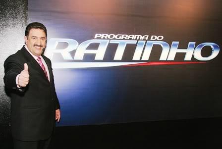 programa-ratinho-sbt