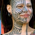 tatuagens-femininas-maori-4