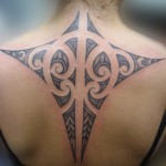 tatuagens-femininas-maori-5