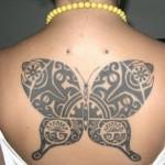 tatuagens-femininas-maori-6