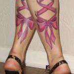 tatuagens-femininas-na-panturrilha-3