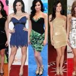 tendencias-de-vestidos-para-balada-2013-2