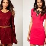 tendencias-de-vestidos-para-balada-2013-4