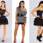 tendencias-de-vestidos-para-balada-2013-5