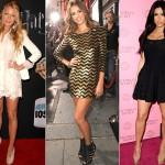 tendencias-de-vestidos-para-balada-2013-6