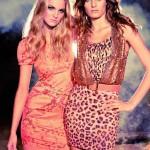 tendencias-de-vestidos-para-balada-2013-8