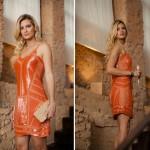 tendencias-de-vestidos-para-balada-2013-9