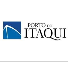 Porto de Itaqui - EMAP