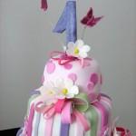 bolo-de-aniversario-de-um-ano-2