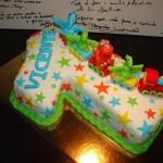 bolo-de-aniversario-de-um-ano-3
