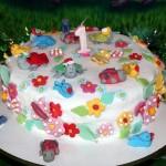 bolo-de-aniversario-de-um-ano-4