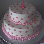bolo-de-aniversario-de-um-ano-5
