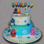 bolo-de-aniversario-de-um-ano-7