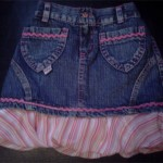 como-customizar-saias-jeans-2