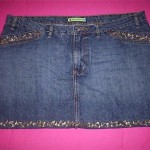 como-customizar-saias-jeans-3