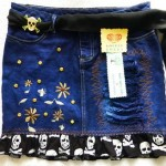 como-customizar-saias-jeans-8