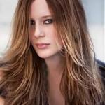 cortes-de-cabelos-desfiados-moda-2013-11