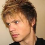 cortes-de-cabelos-desfiados-moda-2013-6 - Cópia