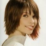 cortes-de-cabelos-desfiados-moda-2013-8 - Cópia
