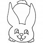 desenhos-de-coelho-para-imprimir-e-colorir-8