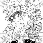 desenhos-juninos-para-colorir-e-imprimir-2