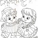 desenhos-juninos-para-colorir-e-imprimir-3