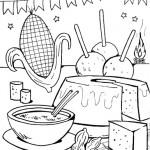 desenhos-juninos-para-colorir-e-imprimir-4