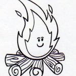 desenhos-juninos-para-colorir-e-imprimir-6