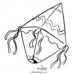 desenhos-juninos-para-colorir-e-imprimir-7