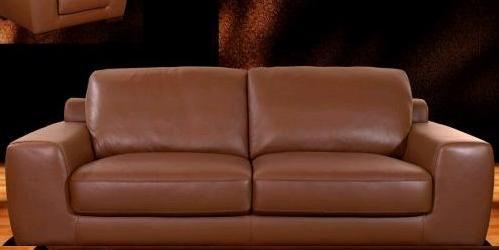 dicas-de-como-limpar-sofa-de-couro
