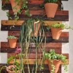 jardim-para-apartamento-3